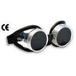 Ochelari-de-protectie-sudura-conform-EN-166-Techno_i0454_1247177142