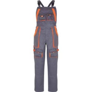 Pantalon-cu-pieptar-SAMOA_a0803_1341862941