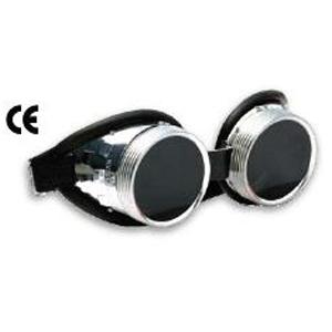Ochelari-de-protectie-conform-EN-166-Techno_i0454_1247177142